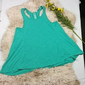 American Eagle Outfitters Tops - American Eagle Outfitters Women Tank Top SZ XS